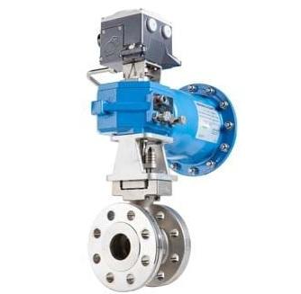 Industry - Sicom Engineering & Service Pte Ltd - Flow